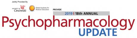 Home   Psychopharmacology Update   Global Academy for Medical Education