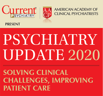 Home | CP/AACP Psychiatry Update | Global Academy for