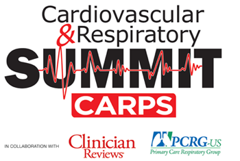 Welcome to Cardiovascular and Respiratory Summit (CARPS