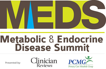 Welcome to Metabolic & Endocrine Disease Summit (MEDS