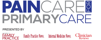 Pain Care for Primary Care