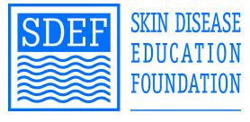 SDEF 42nd Annual Hawaii Dermatology Seminar | Global Academy