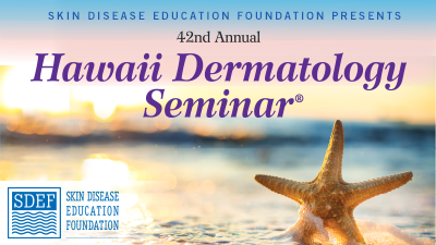 caribbean dermatology meeting Announcements the 27th annual caribbean dermatology conference will be held in beautiful st vincent and the grenadines.